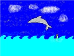 Dolphin