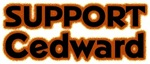 Support Cedward