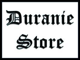 Duranie Store