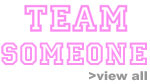 Pink Team Names