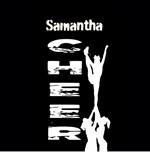 Cheer Design 4