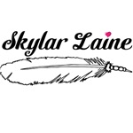 Skylar Laine Feather