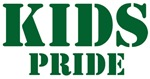 <strong>Kids</strong> Pride