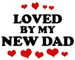 Loved: <strong>New</strong> <strong>Dad</strong>