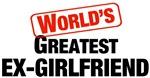 World's Greatest Ex-Girlfriend
