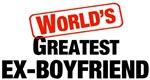 World's Greatest Ex-Boyfriend
