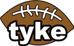 Tyke Football