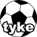 Tyke Soccer
