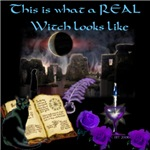 Witches' Pride 6