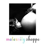 The Maternity Shoppe