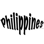 Philippines Styled