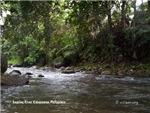 Saguing River 2