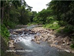 Saguing River 5