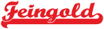 Feingold (retro-sport-red)