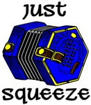 Just Squeeze