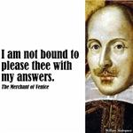 I Am Not Bound