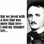 But We Loved
