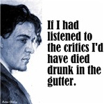 If I Had Listened