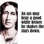 Ass May Bray, An