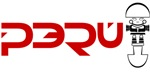 Peru logo 2
