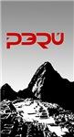 Peru Electronicos