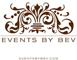 Events By Bev