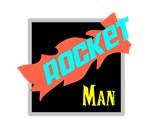 Rocket Man/Elton John
