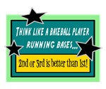 Running Bases