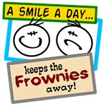 A Smile A Day