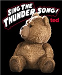 Thunder Song