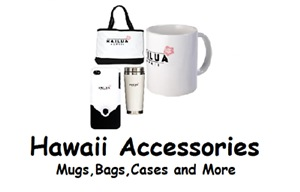 Mugs,Bags,Cases and more