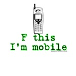 F This I'm Mobile
