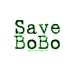 Save Bobo
