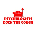 Rock The Couch
