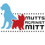 Mutts Against Mitt