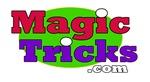 MagicTricks.com Items