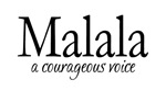 Malala: A Courageous Voice