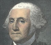 Christian Founding Fathers