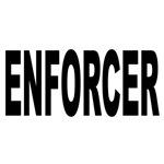 Enforcer Law Enforcement