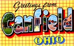 Canfield Ohio Greetings