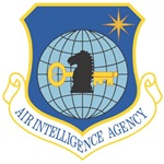 Air Intelligency Agency