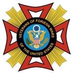 Foreign War Veterans
