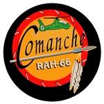 U.S. Army Comanche
