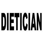 Dietician