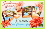 Noel Missouri Greetings
