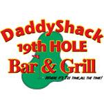 Daddyshack