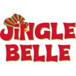 Jingle Belle 1