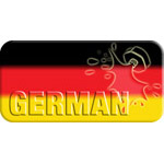 German Stuff