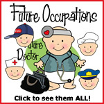 Future Occupations