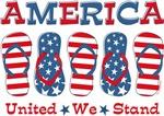 Flip Flop America